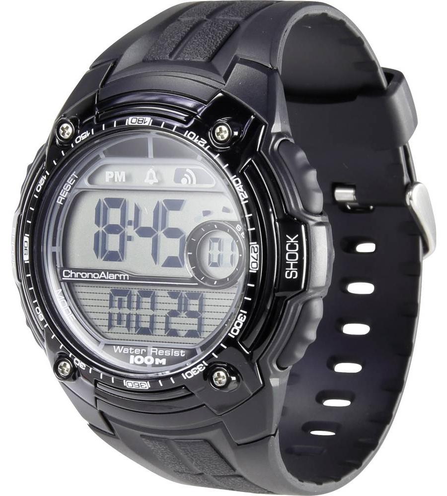 hodinky na měření tepu bez hrudního pásu